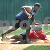 dc.0705.NIU.cops.vs.fire.game12