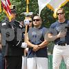 dc.0705.NIU.cops.vs.fire.game03