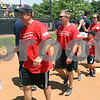 dc.0705.NIU.cops.vs.fire.game17