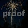 dekalb.fireworks23