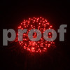 dekalb.fireworks22