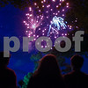 dekalb.fireworks19