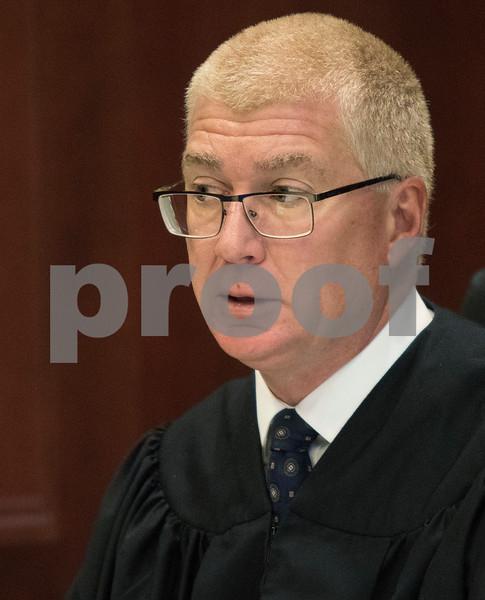 dnews_0706_Judge_Montg_02