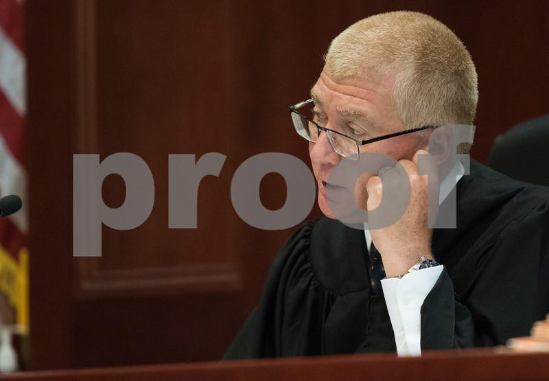 dnews_0706_Judge_Montg_01