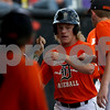dspts_0707_Summer_Baseball_05