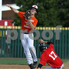 dspts_0707_Summer_Baseball_03