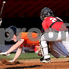 dspts_0707_Summer_Baseball_01