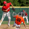 dspts_0707_Summer_Baseball_04