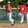 dspts_0707_Summer_Baseball_10