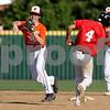 dspts_0707_Summer_Baseball_10