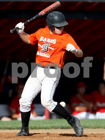 dspts_0707_Summer_Baseball_08