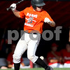 dspts_0707_Summer_Baseball_08