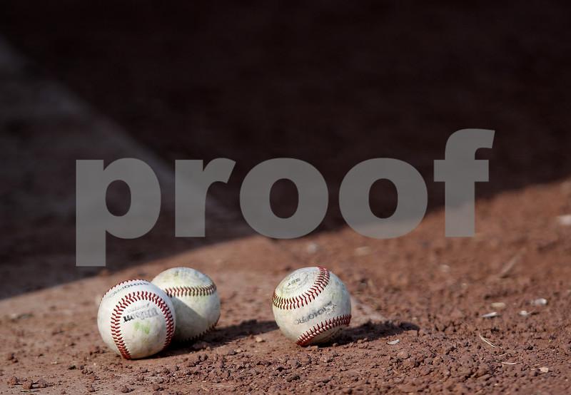 dspts_0707_Summer_Baseball_06