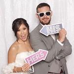 070717 - Haydel Wedding