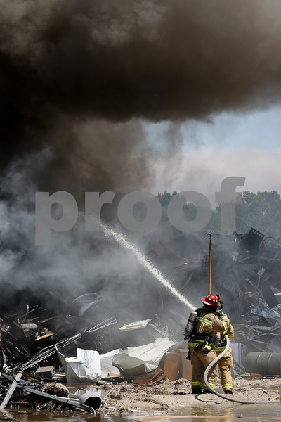 dnews_0707_Syco_Fire_06