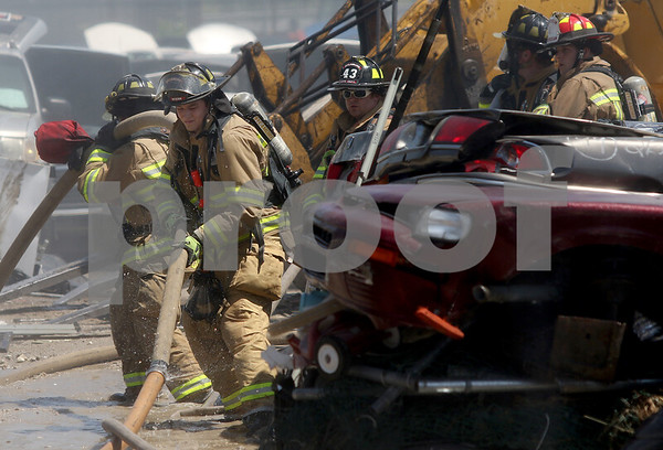 dnews_0707_Syco_Fire_05