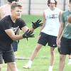 dc.spts.0708.Sycamore football camp