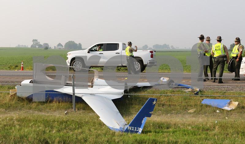 dc.0709.plane crash05