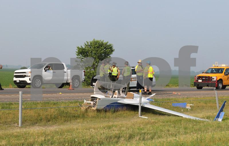 dc.0709.plane crash03