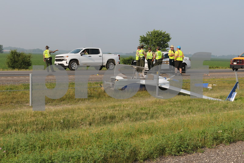 dc.0709.plane crash