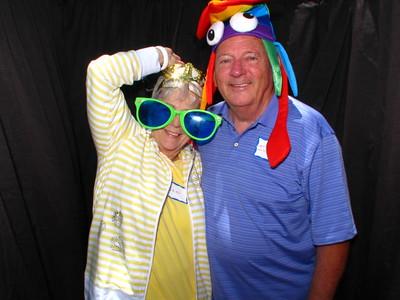 07-09-16 Celebrating Steve's 60th