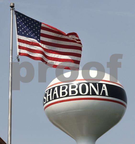 dc.0710.small towns Shabbona02