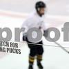 dspts_0710_NIU_Hockey_08