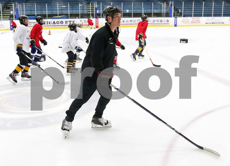 dspts_0710_NIU_Hockey_06