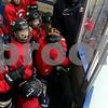 dspts_0710_NIU_Hockey_04