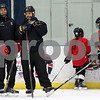 dspts_0710_NIU_Hockey_10