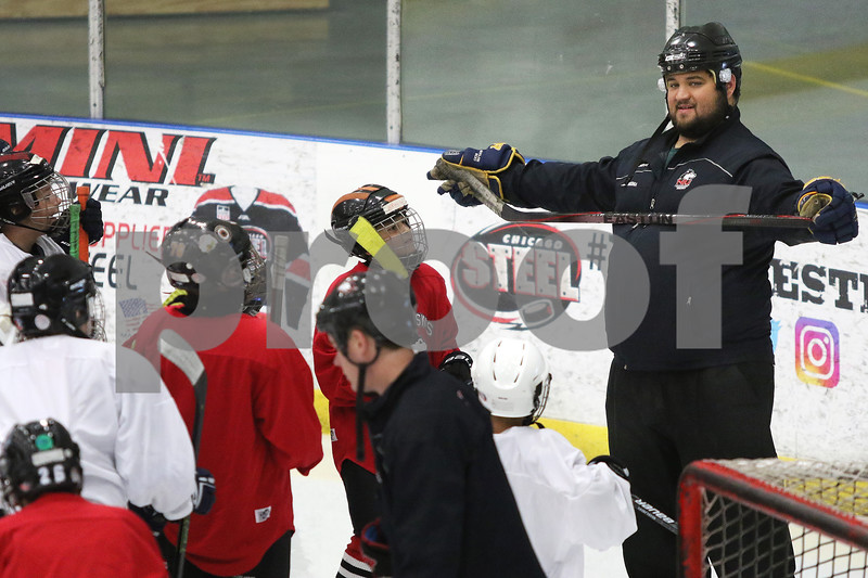 dspts_0710_NIU_Hockey_05