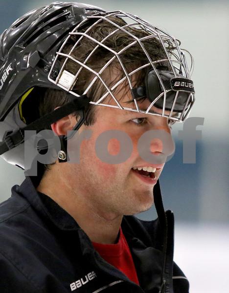 dspts_0710_NIU_Hockey_07