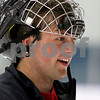 dspts_0710_NIU_Hockey_07