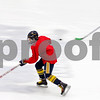 dspts_0710_NIU_Hockey_09