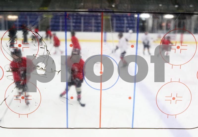 dspts_0710_NIU_Hockey_03