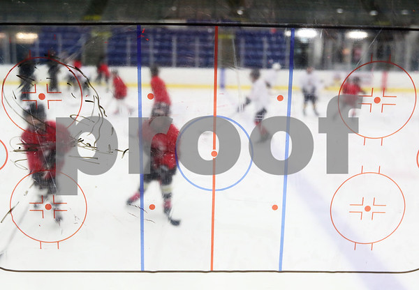 dspts_0710_NIU_Hockey_03