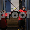 dspts_0710_NIU_Hockey_01