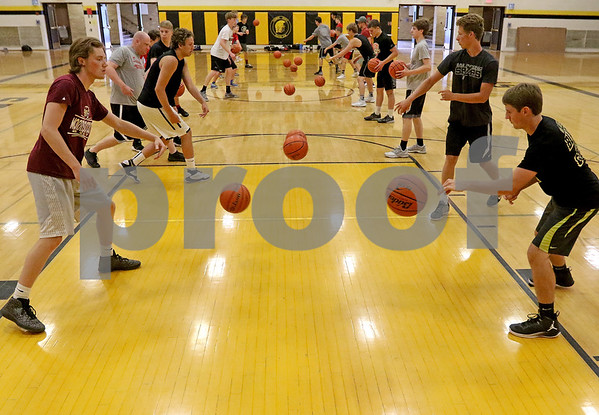 dspts_0710_Syc_BHoops_03