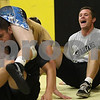 dspts_0710_syc_Wrestling_01