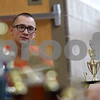 dnews_0710_Trophy_Dusting_07