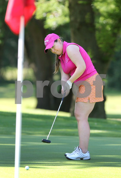dc.sports.0712.llht preview05