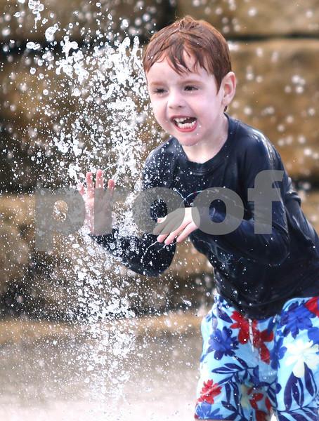 dc.0711.Sycamore Splash Pad01