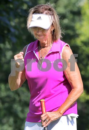 dc.sports.0713.llht golf06