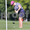 dc.sports.0713.llht golf04