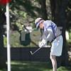 dc.sports.0713.llht golf08