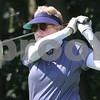 dc.sports.0713.llht golf07