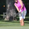 dc.sports.0713.llht golf03
