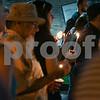 lights.for.liberty.vigil16
