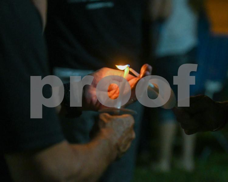 lights.for.liberty.vigil13
