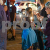 lights.for.liberty.vigil15